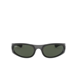 Ray-Ban® Sunglasses: RB4332 color Black 601/71.