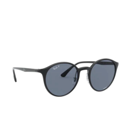 ray-ban-rb4336ch-601ba (1)