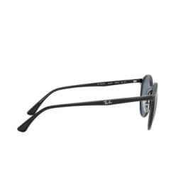 ray-ban-rb4336ch-601ba (2)
