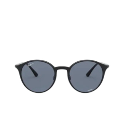 ray-ban-rb4336ch-601ba