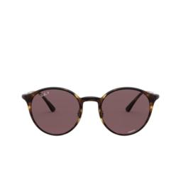 Ray-Ban® Sunglasses: RB4336CH color Light Havana 710/BC.