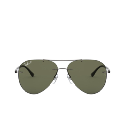 ray-ban-rb8058-0049a