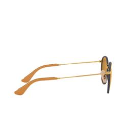 ray-ban-round-craft-rb3475q-919233 (2)