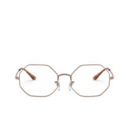 Ray-Ban® Eyeglasses: RX1972V color Copper 2943.