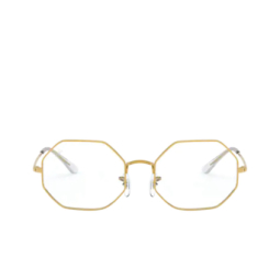 Ray-Ban® Eyeglasses: RX1972V color Legend Gold 3086.