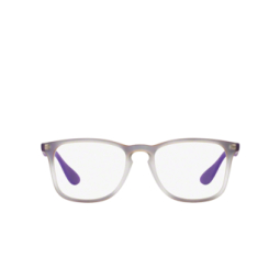 Ray-Ban® Eyeglasses: RX7074 color 5600.