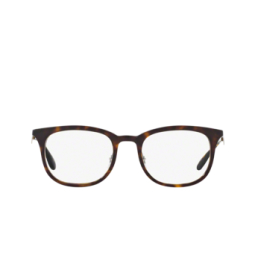 Ray-Ban® Eyeglasses: RX7112 color 5683.