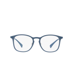 Ray-Ban® Eyeglasses: RX8954 color 5756.
