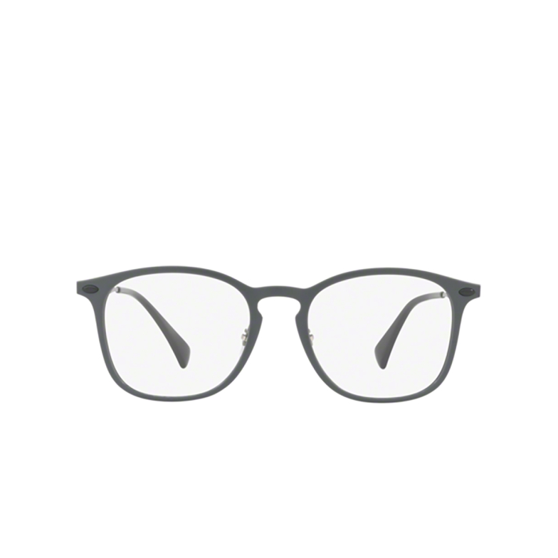 Ray-Ban® Square Eyeglasses: RX8954 color 5757.