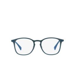 Ray-Ban® Eyeglasses: RX8954 color 8030.
