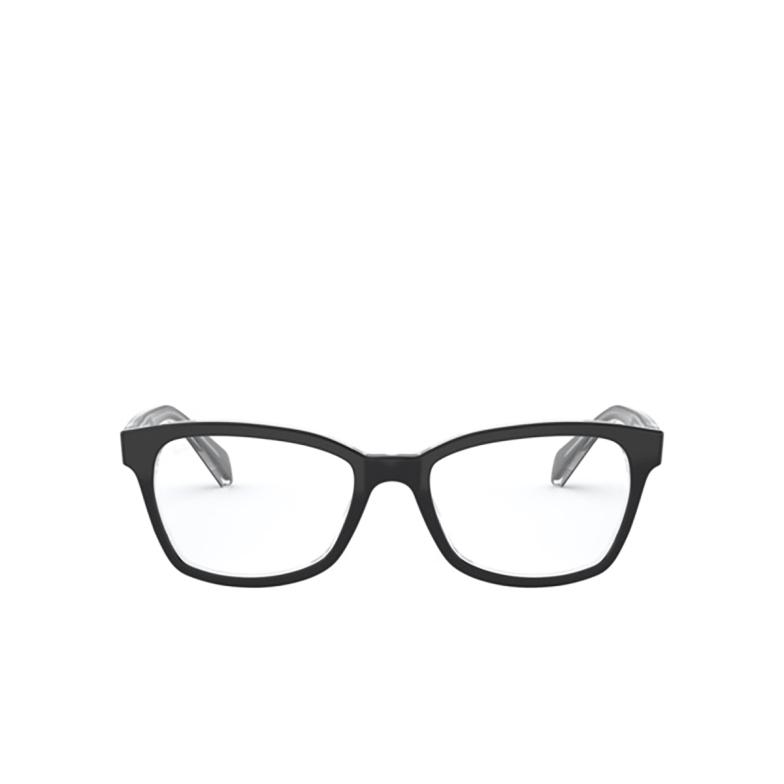 Ray-Ban® Square Eyeglasses: RY1591 color 3529.