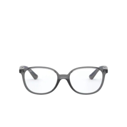 Ray-Ban® Eyeglasses: RY1598 color Transparent Grey 3830.
