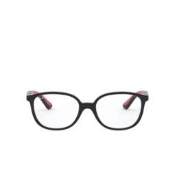 Ray-Ban® Eyeglasses: RY1598 color Black 3831.