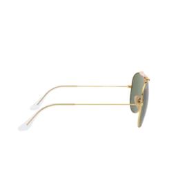 ray-ban-shooter-rb3138-001 (2)