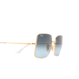 ray-ban-square-rb1971-0013m (2)