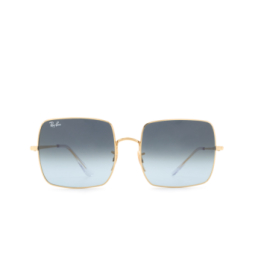 ray-ban-square-rb1971-0013m