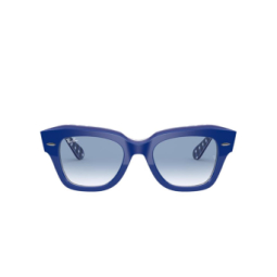 ray-ban-state-street-rb2186-13193f
