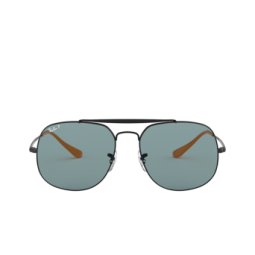 Ray-Ban® Sunglasses: The General RB3561 color 9107/52.