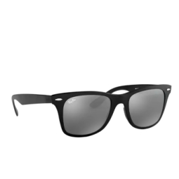 ray-ban-wayfarer-liteforce-rb4195-601s88 (1)