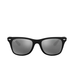 ray-ban-wayfarer-liteforce-rb4195-601s88
