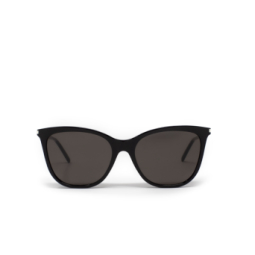Saint Laurent® Sunglasses: SL 305 color Black 001.