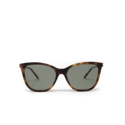 Saint Laurent® Sunglasses: SL 305 color Havana 003.