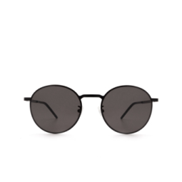 saint-laurent-sl-250-slim-005