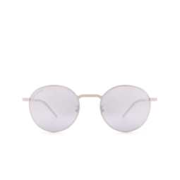Saint Laurent® Sunglasses: SL 250 SLIM color Silver 007.