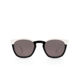 Saint Laurent® Sunglasses: SL 28 color Black 039.