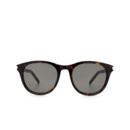 Saint Laurent® Sunglasses: SL 401 color Havana 006.