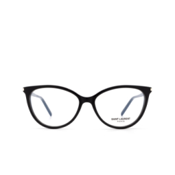 Saint Laurent® Eyeglasses: SL 261 color Black 001.