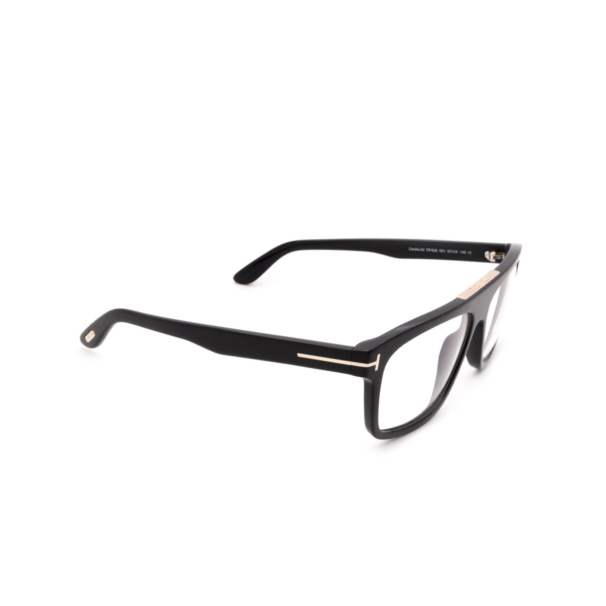 tom-ford-cecilio-02-ft0628-001 (1)