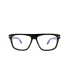 tom-ford-cecilio-02-ft0628-001