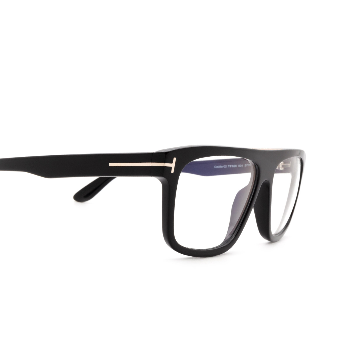 tom-ford-cecilio-02-ft0628-001 (2)