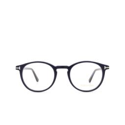 Tom Ford® Eyeglasses: FT5294 color Blue 090.