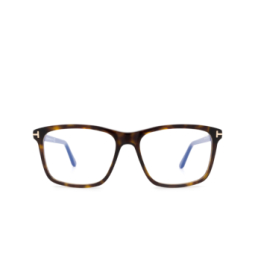 Tom Ford® Eyeglasses: FT5479-B color Dark Havana 052.