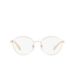 Valentino® Eyeglasses: VA1003 color Rose Gold / Poudre 3013.