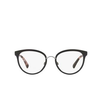 Valentino® Butterfly Eyeglasses: VA1004 color Black 3050.