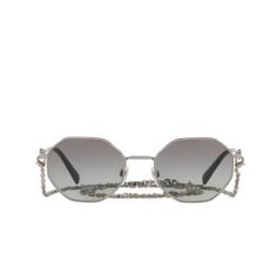 Valentino® Sunglasses: VA2040 color Gunmetal 300511.