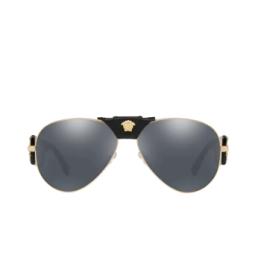 versace-ve2150q-12526g