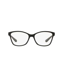 Vogue® Eyeglasses: VO2998 color Black W44.