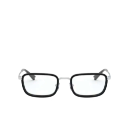 Vogue® Eyeglasses: VO4166 color Black 323.