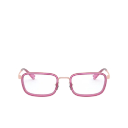 Vogue® Eyeglasses: VO4166 color Rose Gold 5075.