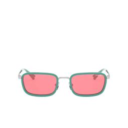 Vogue® Sunglasses: VO4166S color Silver 512284.