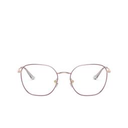 Vogue® Eyeglasses: VO4178 color Top Purple / Rose Gold 5089.