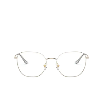 Vogue® Square Eyeglasses: VO4178 color Pale Gold 848.