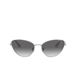 Vogue® Sunglasses: VO4179S color Silver 323/11.
