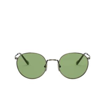 Vogue® Round Sunglasses: VO4182S color Gold Antique 5137/2.