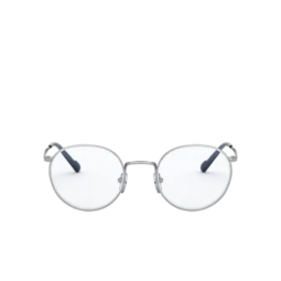 Vogue® Eyeglasses: VO4183 color Silver 323.