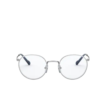 Vogue® Round Eyeglasses: VO4183 color Silver 323.
